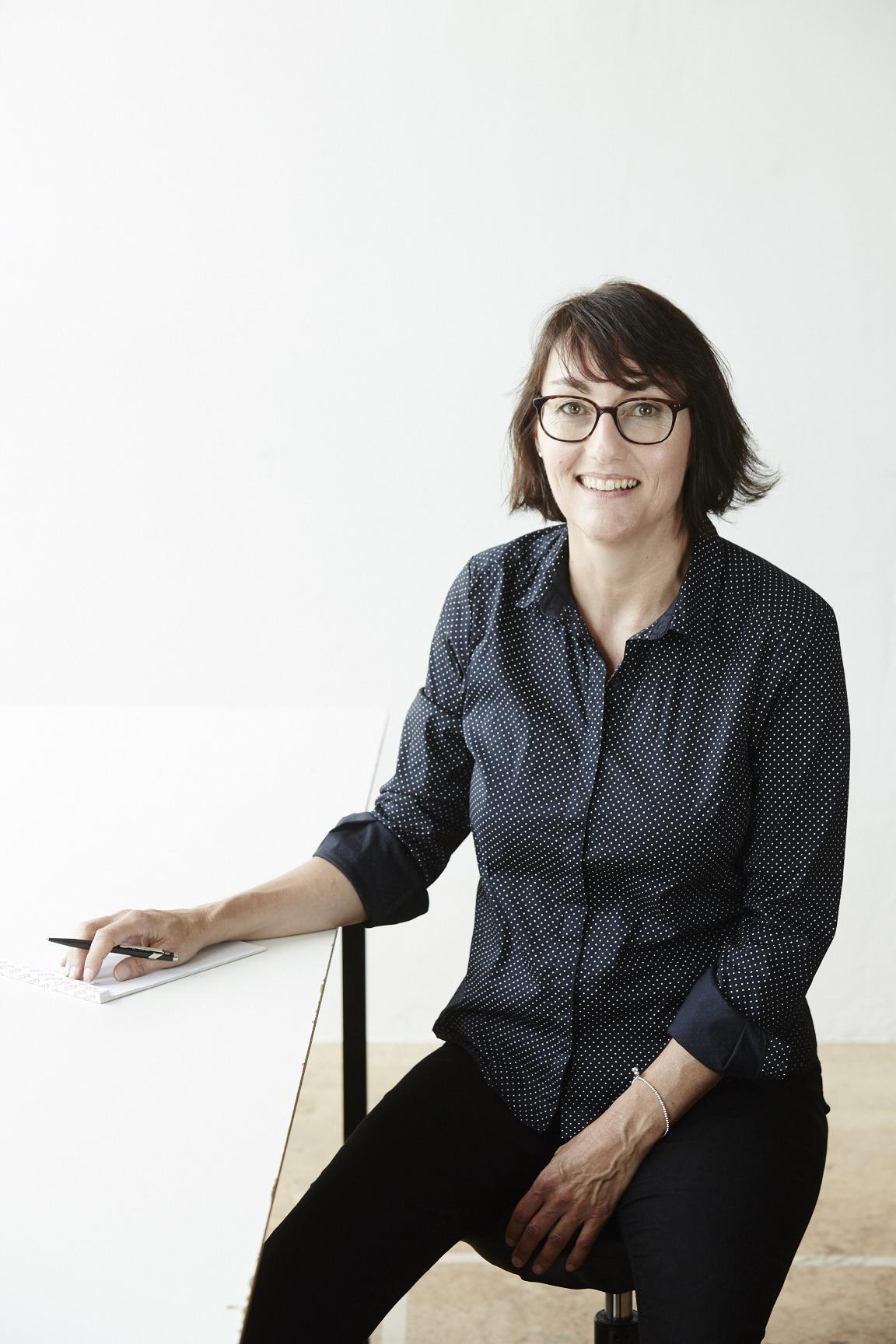 Susanne Wagner - Journalistin